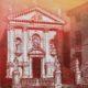 Chiesa di S.Antonio Abate di Udine